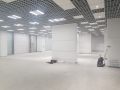 Изграждане на ел инсталация на магазини Пепко