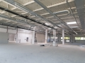 Изграждане на ел инсталация на завод  АББ