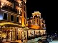 Изграждане на ел инсталация на хотел Прованс