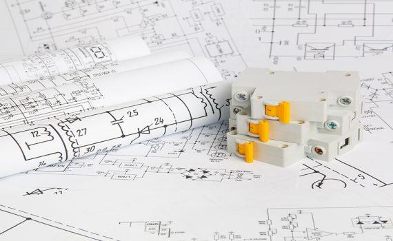 Проектиране на ел инсталация